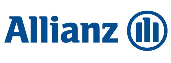 logo_allianz_rotta_seguros