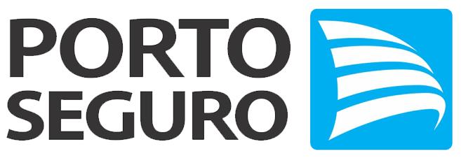 Porto Seguro Rotta Seguros